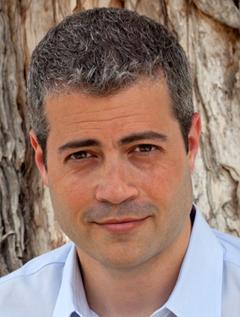 Matthew D. Lieberman image