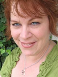 Amy Lillard image
