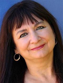 Denise Linn image