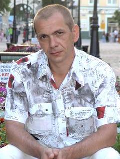Andrei Livadny image