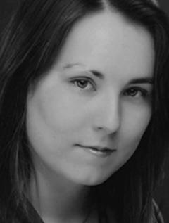 Elizabeth Lockard image
