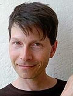Victor Lodato image