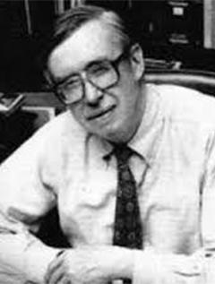 Walter Lord image