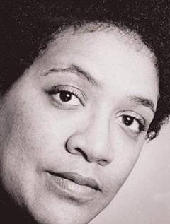 Audre Lorde image