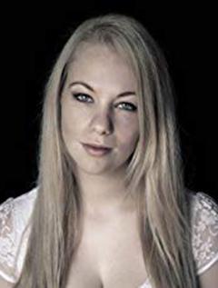 Ruby Loren image