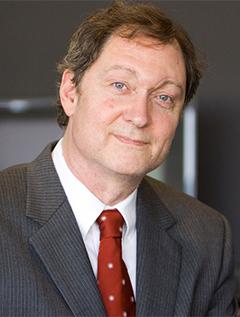 John R. Lott, Jr. image