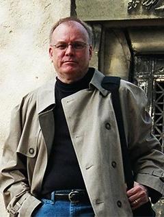 John Lyman image