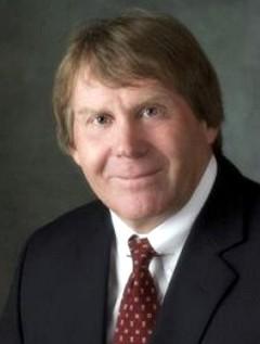 Robert J. MacKenzie, Ed.D. image