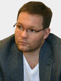 Vasily Mahanenko image