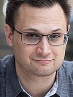 Nathan Makaryk image