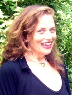 Nancy Makin image