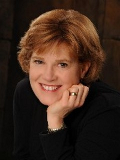 Margaret Mallory image