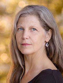 Joan Maloof image