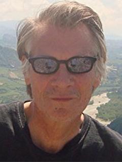 Phil Marcade image