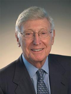 Bernie Marcus image