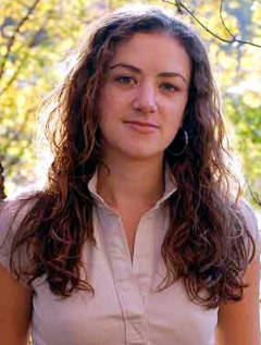Courtney E. Martin image