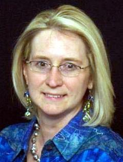 Gail Z. Martin image