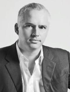 Steve J. Martin image