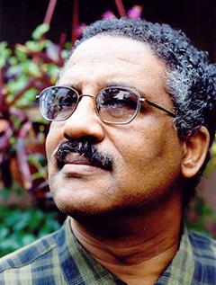 Waldo E. Martin, Jr. image