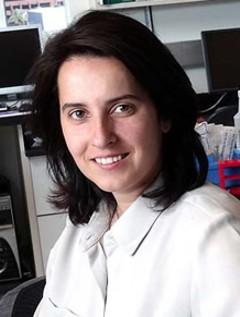 Susana Martinez-Conde image