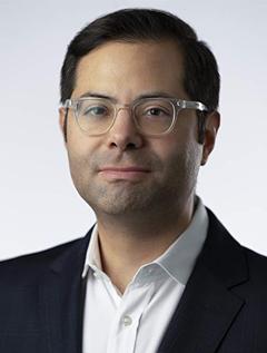 Leonardo Martinez-Diaz image