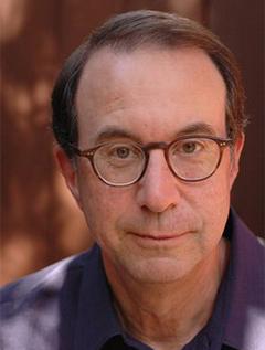 Robert Masello image