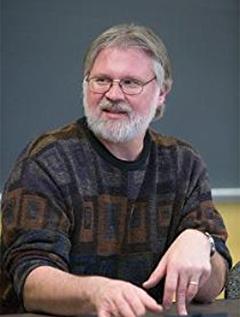 Douglas S. Massey image