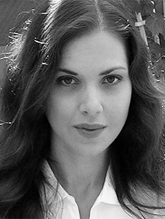 Mimi Matthews image