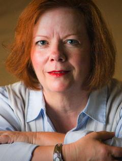 Melissa Mayhue image