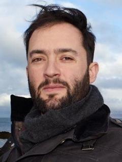 Jacob Maymudes image