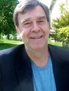 Jack McCallum image