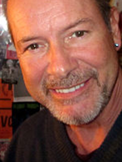 Robert McCammon image