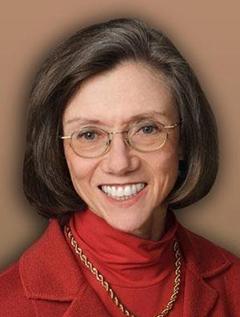 Marie G. McIntyre, PhD image