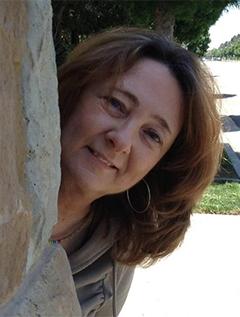 Vickie McKeehan image
