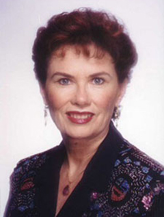 Lindsay McKenna image