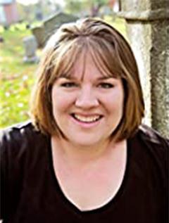 Michelle McLean image