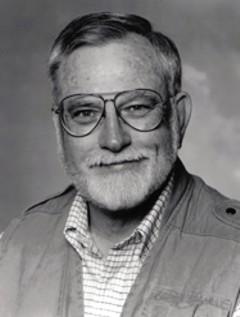 Patrick F. McManus image