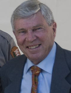 James M. McPherson image