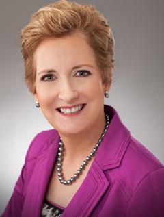 Elisa Medhus, MD image
