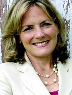 Meg Meeker, MD image