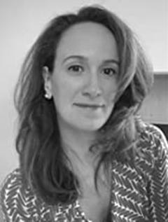 Michele Mendelssohn image