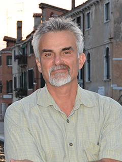 Roland Merullo image