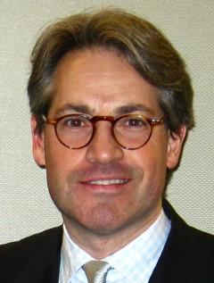 Eric Metaxas image