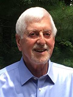 Eugene L. Meyer image