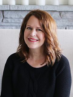 Melissa Michaels image