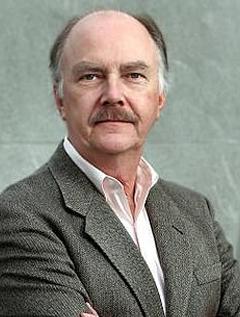 Stephen G. Michaud image