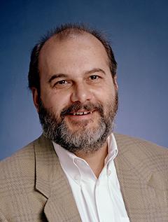 Branko Milanovic image