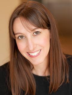 Olivia Miles image