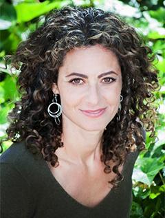 Daphne Miller, MD image