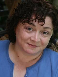 Karen Miller image